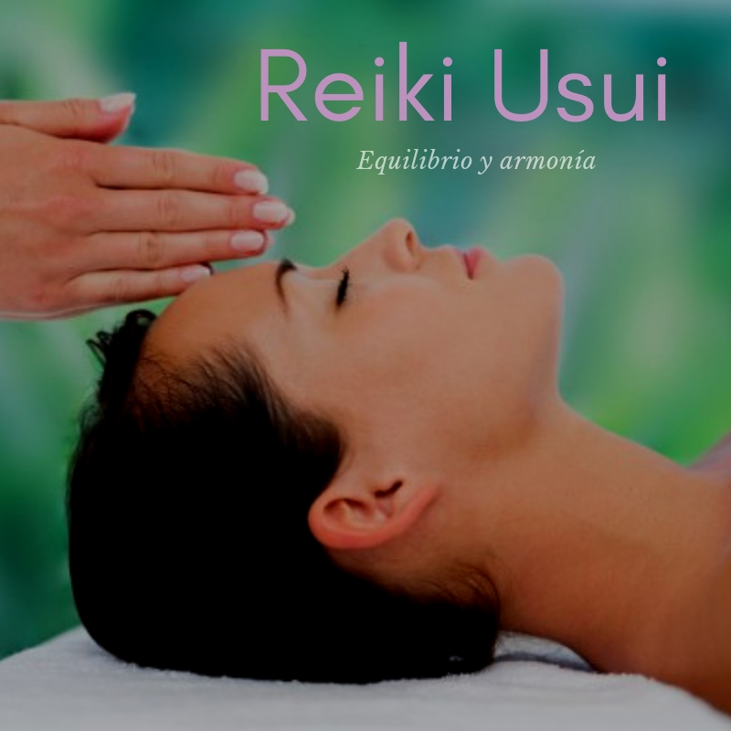 Reiki beneficios AGARA TERAPIA
